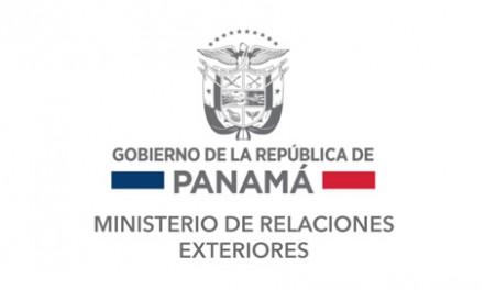 Posición de Panamá frente al AEOI