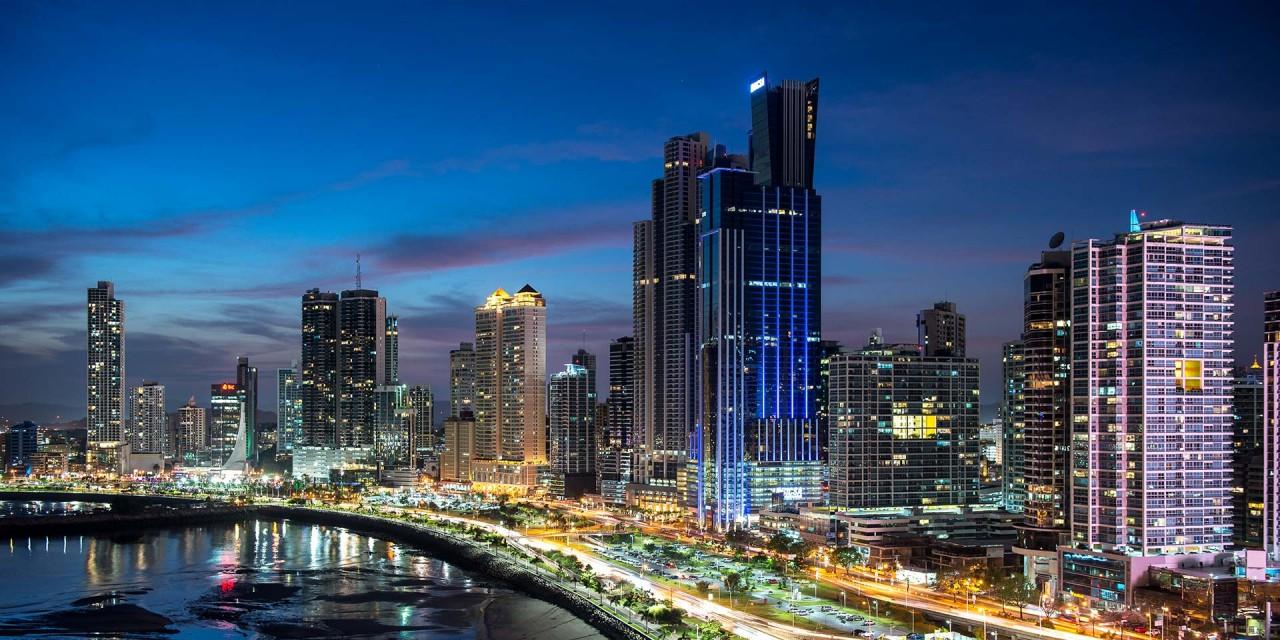 Panamá será sede de próxima reunión del Foro Global de la OCDE