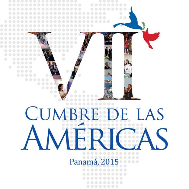 VII Cumbre de las Américas