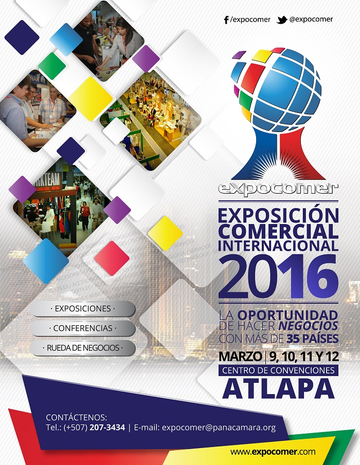 expo2016-act