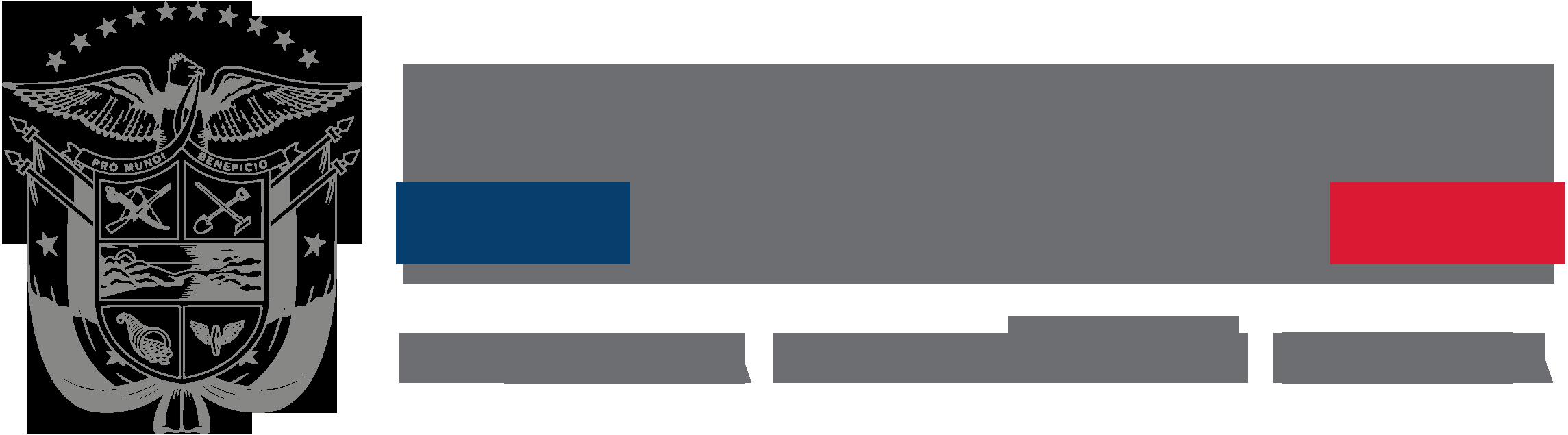 Ambassade du Panama en France - Embajada de Panamá en Francia