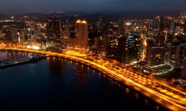 Panama : la destination qui ne veut pas porter le chapeau…