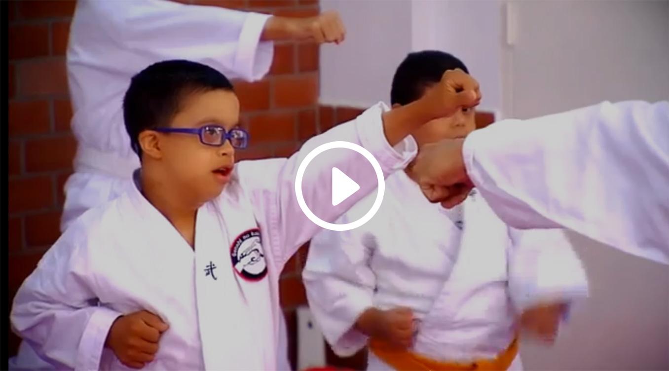 video-EDUARDO_FRIAS