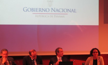 « América Latina: ¿Cuales son las oportunidades para las empresas francesas?