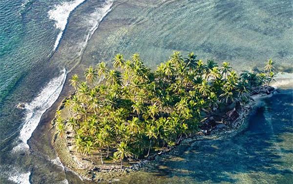 Panama des passages en 10 raisons. Air France Magazine