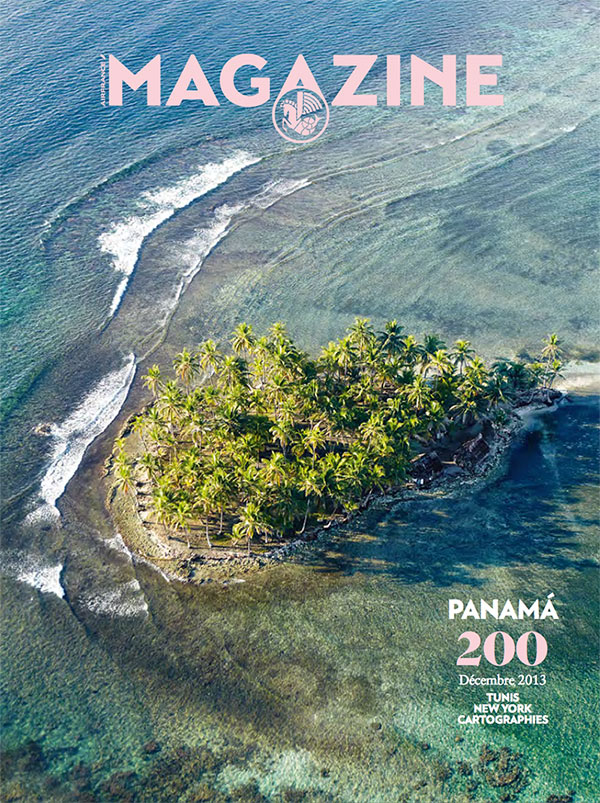 air-france-magazine-N-200-Panama