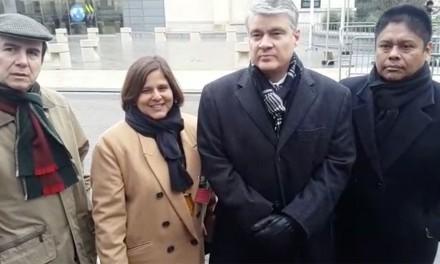 Panamá logra salir de la lista gris del GAFI, declaración del Ministro de Economía, dulcidio de la Guardia