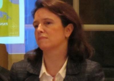 Lic. Maria Beatriz Burghetto