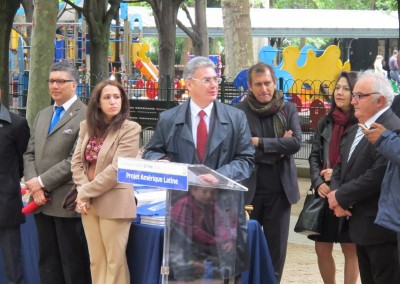 img_5795Palabras del Embajador de Ecuador, Carlos Jativa, Presidente del GRULAC