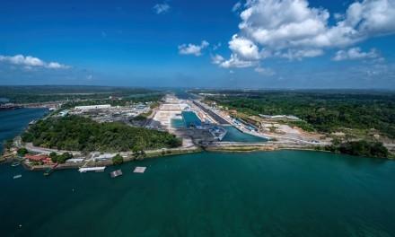 Panama invitera 70 délégations officielles pour l'inauguration du Canal élargi