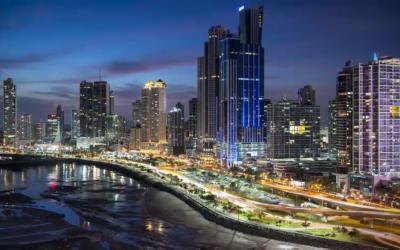 Le Panama et la France, une histoire commune, des peuples fraternels