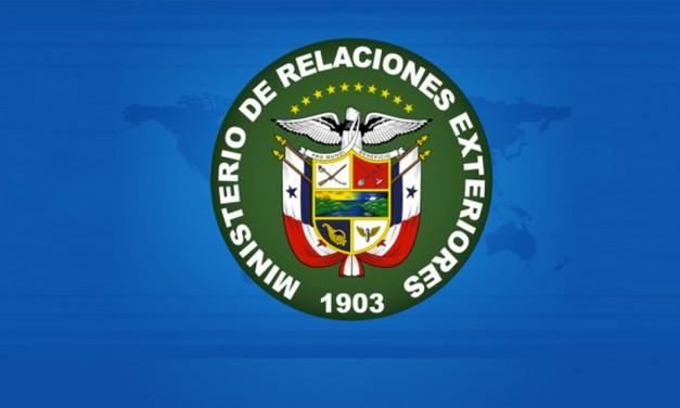 Le gouvernement du Panama réaffirme son compromis aux réformes pour renforcer la transparence de ses services juridiques