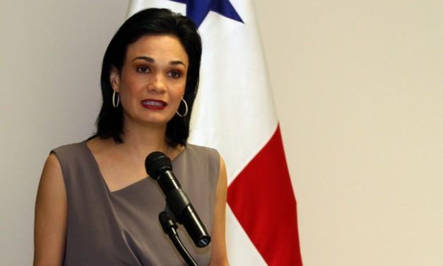 Le Panama combat l'évasion fiscale