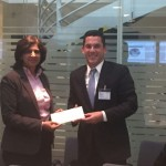 OECD provide to Panama technical assistance in the implementation of automatic exchange of information