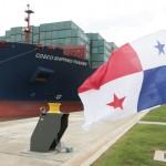COSCO Shipping Panama