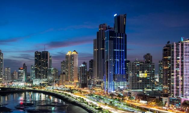 Panama City choisie comme capitale ibéro américaine de la culture 2019