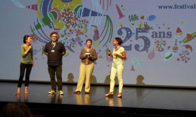 Panamá participa en la 25° edición del Festival de Cine de Biarritz