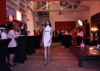 Promoción de Panama en MICE EXPERTS, 16 de marzo 2017