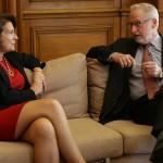 Panama dépose instrument de ratification de la Convention sur l'assistance administrative mutuelle en matière fiscale (MAC)