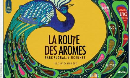Panama présent au Rhum Fest Paris