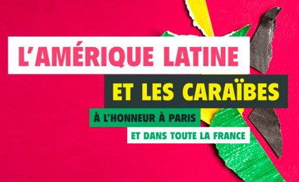 EVENEMENTS PANAMA PENDANT LA SEMAINE DE L'AMERIQUE LATINE