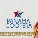 Panamá Coopera