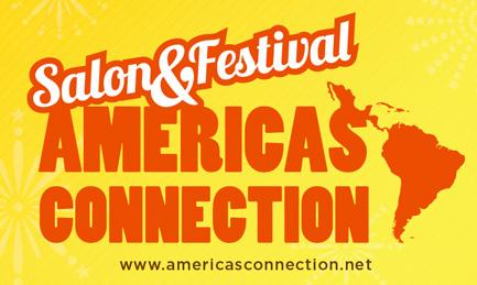 Panama présent au Salon & Festival Americas Connection