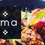 Panamá presente en el restaurante UMA – Paris