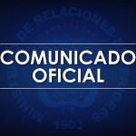 L'exécutif élabore une liste des pays qui discriminent pour protéger les intérêts économiques et commerciaux du Panama