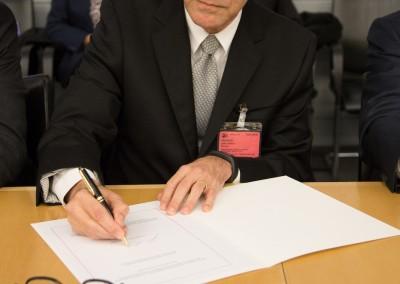Panamá avanza en su agenda de tratados en materia fiscal