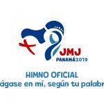 Himno Oficial de la JMJ-2019