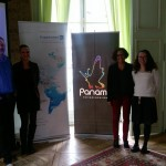 Workshop de promotion de la destination du Panama