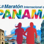 Panama organise la XLII Marathon International