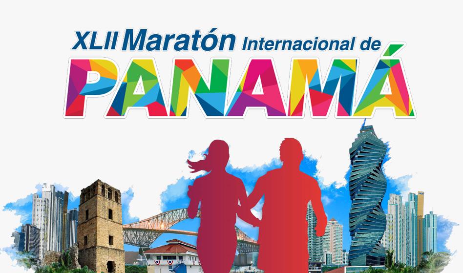 PANAMÁ SERÁ SEDE DE LA XLII MARATÓN INTERNACIONAL