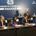 Le Panama ouvre le premier Bureau agro commercial pour accroître l'exportation en Europe
