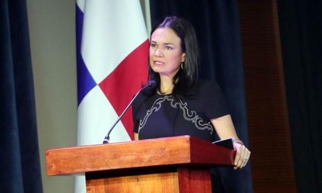 Lancement de la « Stratégie de diplomatie scientifique, technologique et d'innovation » comme instrument de la Diplomatie du XXI siècle