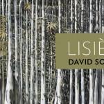 Participation du Panama à la Semaine de l'Amérique latine 2019: Exposition du peintre David Solis à la Maison de l'Amérique latine