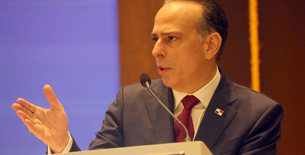 Le Panama rejette son inclusion dans la liste des paradis fiscaux de l'UE