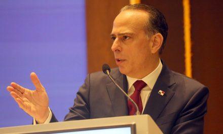 AgenciaPROPANAMÁ,promoverá el crecimiento productivo, competitivo, inclusivo y sostenible de Panamá