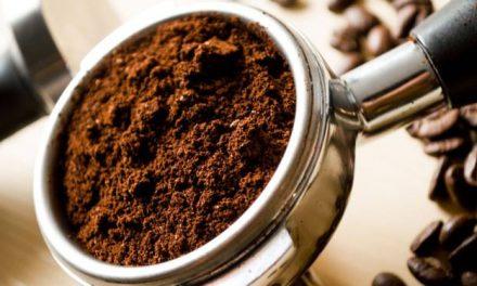 Con su café Geisha, Panamá logra establecerse en el mercado de lujo.