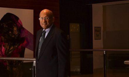 MEF: 'En 2020 se dará la reactivación económica'