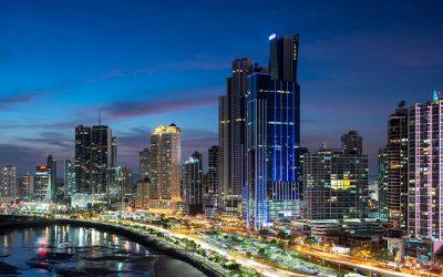 Panamá crea registro de beneficiarios finales