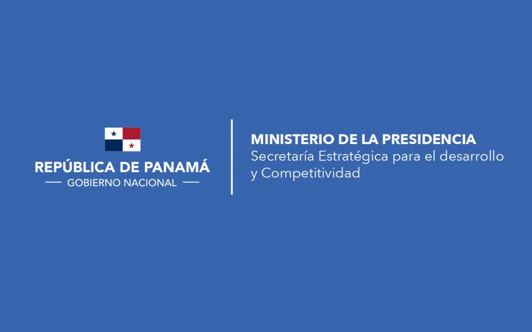 Avances del GAFI: Panamá 10 de marzo de 2020