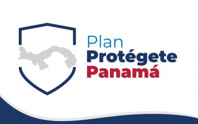 Repatriación de panameños en el exterior – Plan protégete Panamá