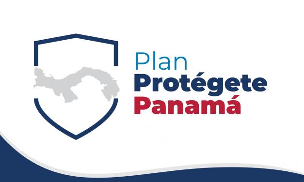 Rapatriement des Panaméens à l'étranger – Plan protégete Panamá