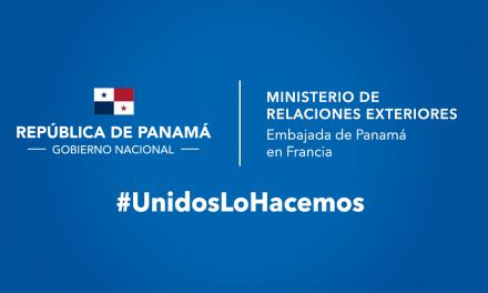 Mensaje de S.E. Issamary Sánchez Ortega, con motivo del 14 de julio