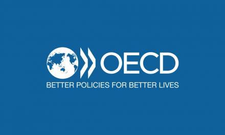 Participación en Reunión Especial del Centro de Desarrollo de la OECD sobre Covid-19 y políticas de resiliencia.