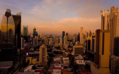 Panamá se prepara para presentar avances ante próxima cita con Gafilat