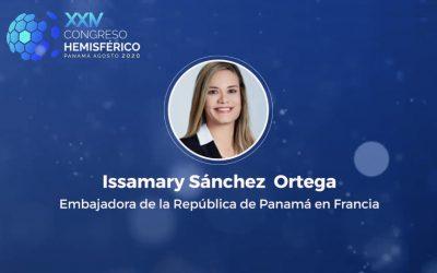 Webinar: Los avances de Panamá en la aplicación del plan de acción acordado con el GAFI para subsanar sus deficiencias estratégicas