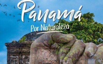 Panamá por Naturaleza